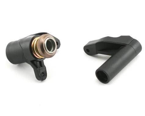 Kyosho Hard Spring Servo Saver Set (MP777/ST-RR)