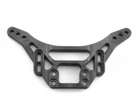 Kyosho Carbon Composite Rear Shock Stay (ZX-5)