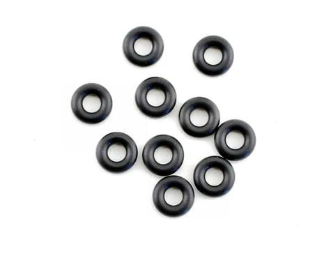 Kyosho P3 Black O-Rings (10)