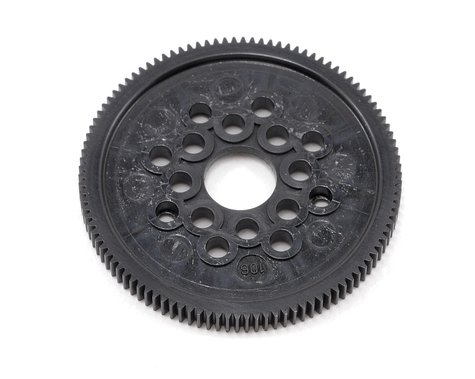 Kyosho 64P Spur Gear (106T)