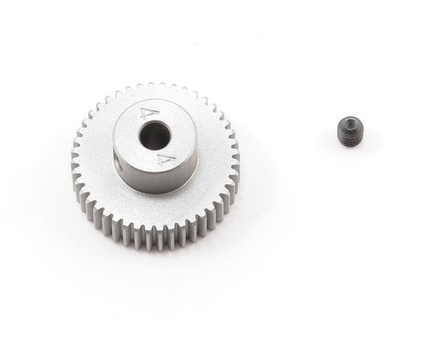 Kyosho 64P Pinion Gear (44T)