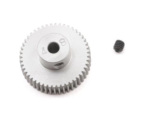 Kyosho 64P Pinion Gear (48T)