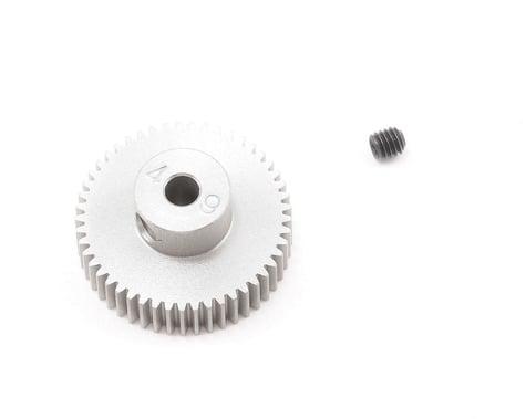 Kyosho 64P Pinion Gear (49T)