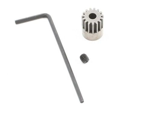 Losi 48P Pinion Gear (3.17mm Bore) (15T)