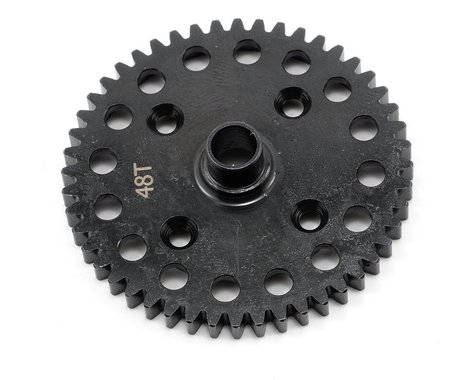 Losi 48T Lightweight Center Differential Spur Gear