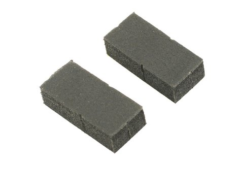 Losi Foam Battery Block (XX, XX-T)