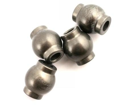 Losi 8.8mm Suspension Balls