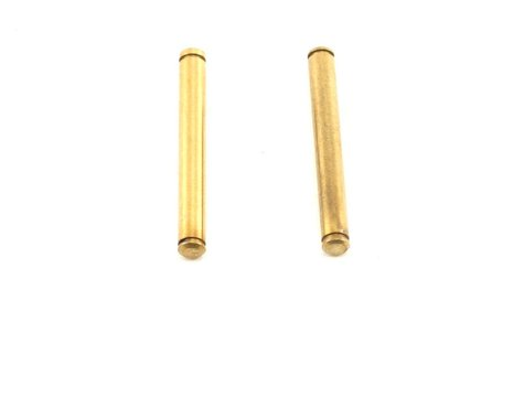 Losi Front Outer Hinge Pins