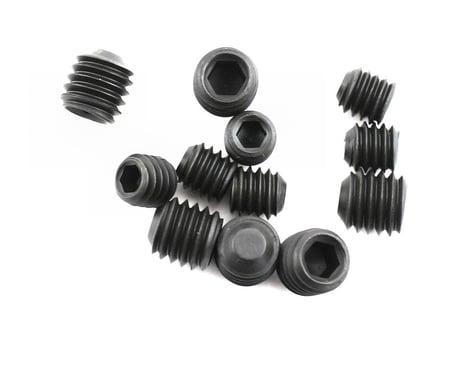 Losi 4mm & 5mm Set Screws (6ea)