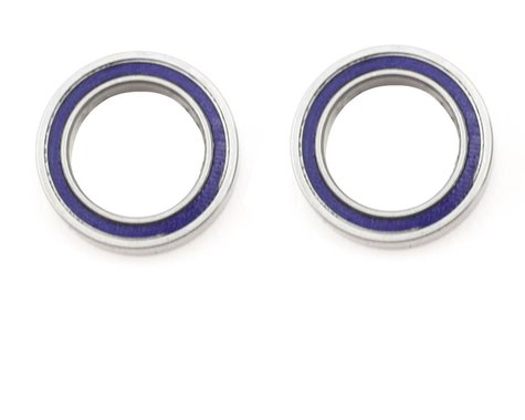 "Losi 1/2x3/4"" Sealed Ball Bearings (2)"