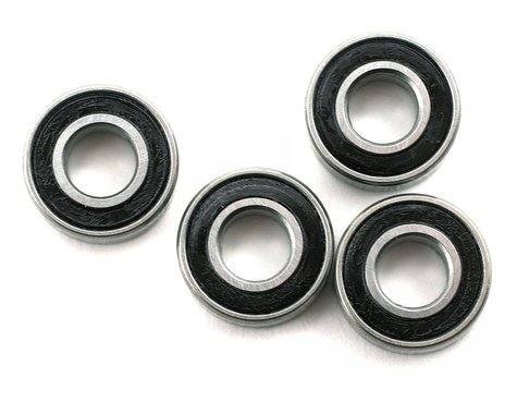 Losi 5x11x4mm Rubber Sealed Ball Bearing