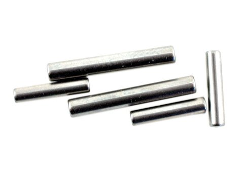 Losi Tranny Drive & Selector Pin Set (LST, LST2).