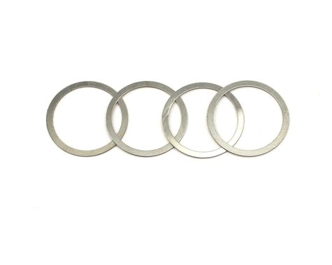Losi Differential Shims, 13mm (LST2, AFT)