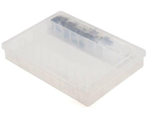 Losi Emergency Hardware Kit