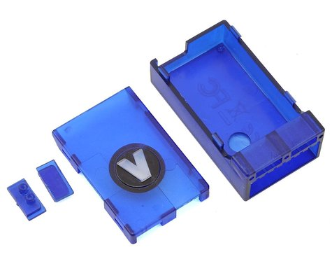 Mikado VBar Neo Case V1