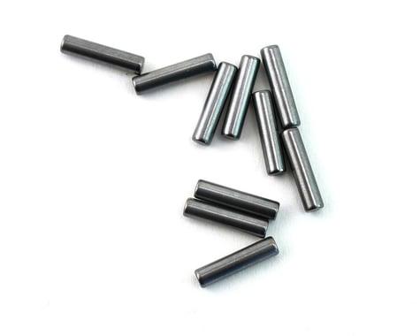 Mugen Seiki 3x12.8mm Joint Pin