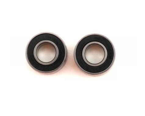 Mugen Seiki 6x13x5mm Ball Bearing (2)