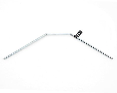 Mugen Seiki 2.4mm Front Anti-Roll Bar