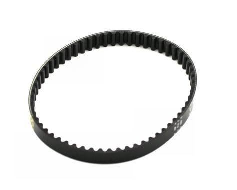 Mugen Seiki Rear Belt (Urethan) (MTX4)