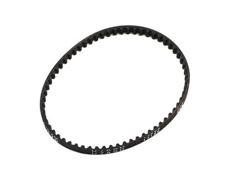 Mugen Seiki Front Belt (Rubber) (MTX4)