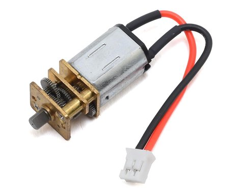 Orlandoo Hunter Geared Motor (Use w/D4L 4 in 1 System) (150 RPM)