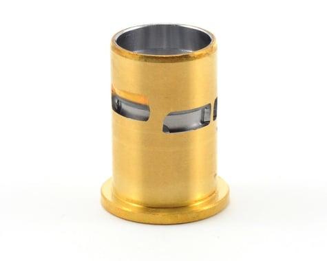 O.S. Engines Piston & Sleeve (.28XZ)