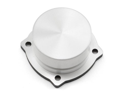 O.S. Engines Cover Plate (28XZ)