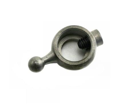 O.S. Carburetor Ball Link