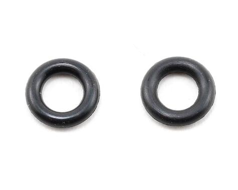 O.S. Engines IV/PRC Silicone O-Ring
