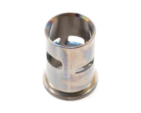 O.S. Engines Cylinder Liner