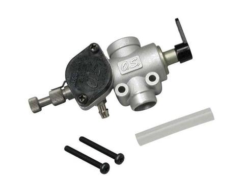 O.S. Carburetor #70N: FS120SII