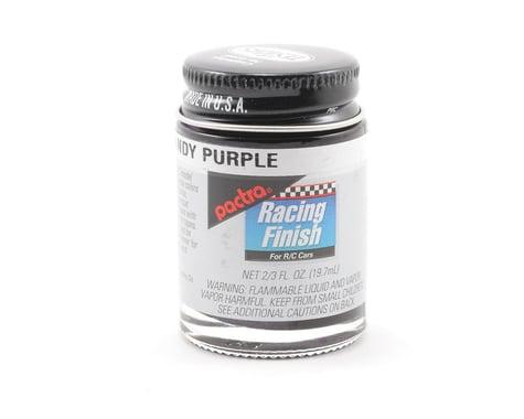 Pactra Candy Purple Paint (2/3oz)