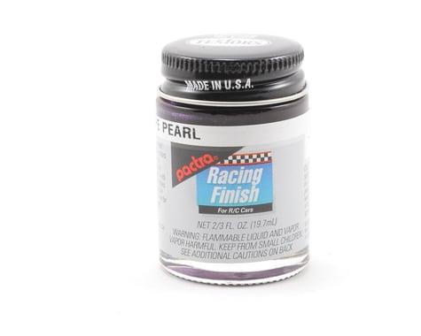 Pactra Grape Pearl Paint (2/3oz)