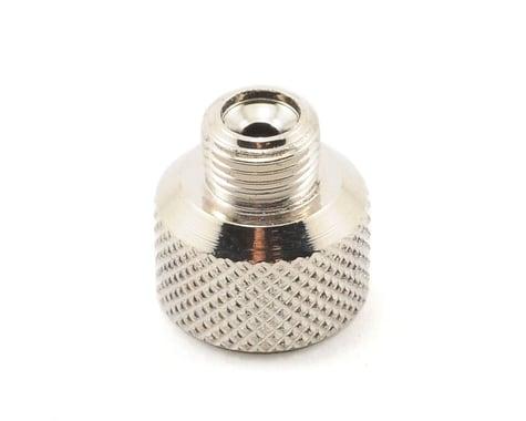 Paasche Adapter (Iwata Air Brush To Paasche Hose)