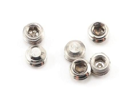 Paasche H Series Set Screw (6)
