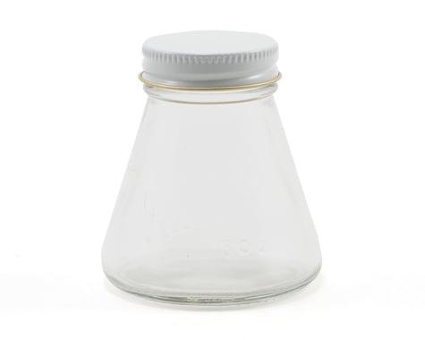 Paasche VL Series Jar Cover w/Gasket (3oz)