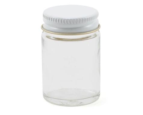 Paasche Jar Cover & Gasket,1oz:H,VL