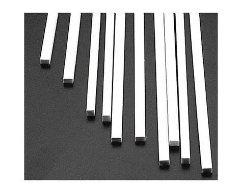 Plastruct MS-1216 Rect Strip,.125x.156(10)