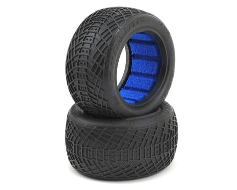 """Pro-Line Positron 2.2"""" Rear Buggy Tires (2) (M4)"""