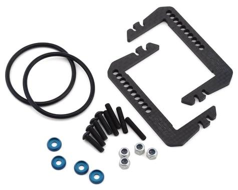 PSM B6.1/B6.1D Battery Positioning System V2 w/O-Ring