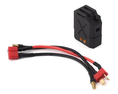 Powershift RC Technologies Jerry Can DMS Dead Man Switch Unit