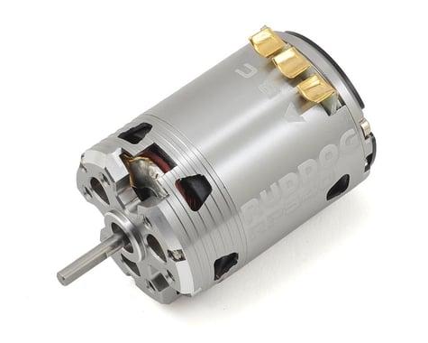 Ruddog RP540 540 Sensored Brushless Motor (21.5T)