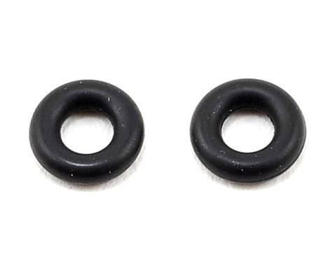 REDS Low Speed Needle Base O-Ring (2) (Long)