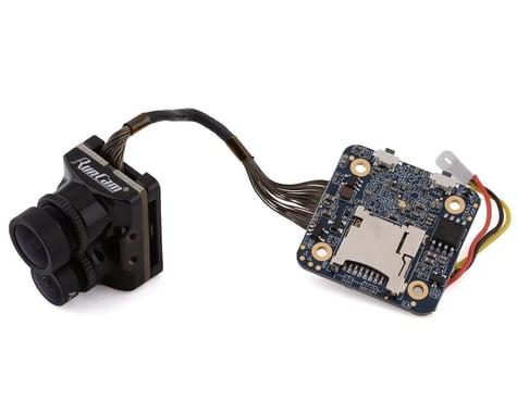 Runcam Hybrid 2 FPV Camera