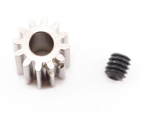 Robinson Racing Steel 48P Pinion Gear (3.17mm Bore) (12T)