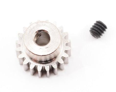 Robinson Racing Steel 48P Pinion Gear (3.17mm Bore) (20T)