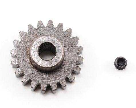 Robinson Racing Extra Hard Steel Mod1 Pinion Gear w/5mm Bore (20T)