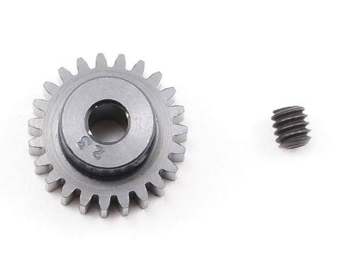 "Robinson Racing ""Aluminum Pro"" 48P Pinion Gear (3.17mm Bore) (23T)"