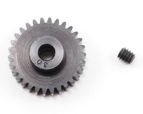 "Robinson Racing ""Aluminum Pro"" 48P Pinion Gear (3.17mm Bore) (30T)"
