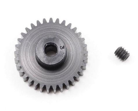 "Robinson Racing ""Aluminum Pro"" 48P Pinion Gear (3.17mm Bore) (33T)"